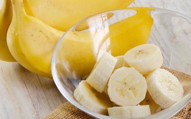 เมนูขนมคลีนจากกล้วย อร่อยง่ายแถมไม่อ้วน