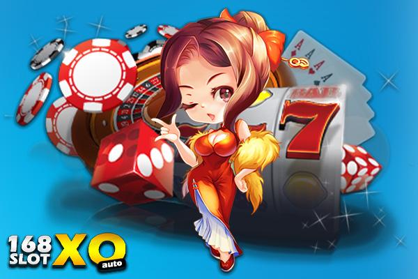 เล่นสล็อต ใน สล็อตXO อย่างไรให้ได้เงินจริง! สล็อต สล็อตออนไลน์ เกมสล็อต เกมสล็อตออนไลน์ สล็อตXO Slotxo Slot ทดลองเล่นสล็อต ทดลองเล่นฟรี ทางเข้าslotxo
