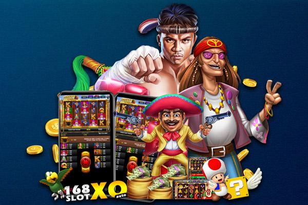 มือใหม่ควรศึกษาพื้นฐาน และหลักในการเล่น Slot! สล็อต สล็อตออนไลน์ เกมสล็อต เกมสล็อตออนไลน์ สล็อตXO Slotxo Slot ทดลองเล่นสล็อต ทดลองเล่นฟรี ทางเข้าslotxo