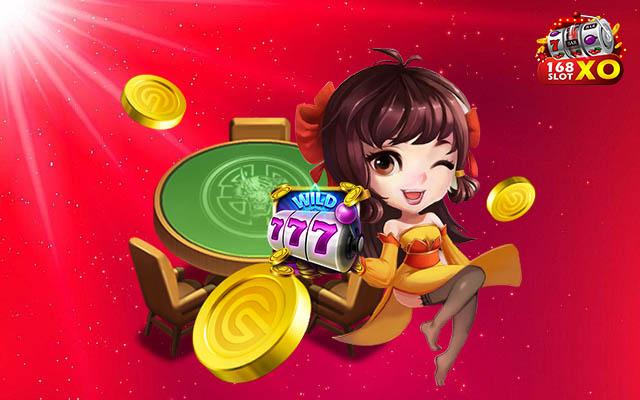 เลือกเล่นเกมสั้น ทำกำไรดี สล็อต สล็อตออนไลน์ เกมสล็อต เกมสล็อตออนไลน์ ทดลองเล่นสล็อต ทางเข้าสล็อต slotxo slot