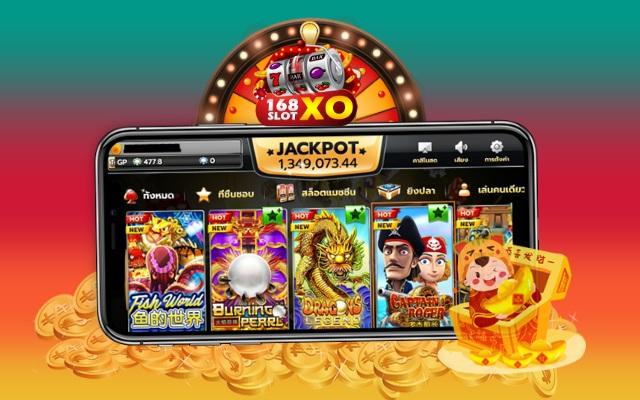 หลักการจ่ายเงินของเกม SLOTXO SLOT SLOTXO เกมSLOT เกมSLOTXO สล็อต สล็อตออนไลน์ เกมสล็อตออนไลน์ โปรโมชั่นสล็อต ทดลองเล่นสล็อต