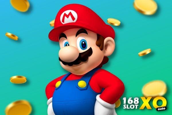 มีทุนน้อยทำก็ทำกำไรกับ สล็อต ใน SLOTXO ได้! สล็อต สล็อตออนไลน์ เกมสล็อต เกมสล็อตออนไลน์ สล็อตXO Slotxo Slot ทดลองเล่นสล็อต ทดลองเล่นฟรี ทางเข้าslotxo